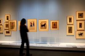 Traylor Design And Construction Bill Traylor Finally Gets A Spotlight In New York The New