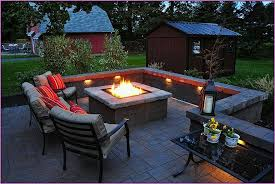 Patio Design Ideas With Fire Pits patio designs fire pit creative fire pit designs and diy options easy backyard fire pit designs