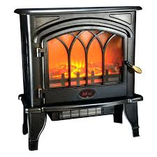 fra infrared quartz electric fireplace large room heater