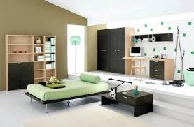 furniture for teenager. Teenager Bedroom Furniture Set . For R