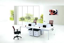 Two Person Desk Ikea Two Person Desk Office Desk Home Office Desk