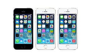 iphone 6 128gb abonnement t