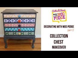 decorate furniture. decorate furniture