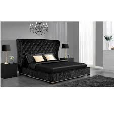full size of white full ideas twin images black agreeabl bookcase comforter leather bedroom target room