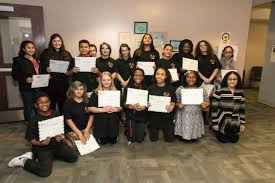 diversity news martin luther king jr holiday the winners and honorable mention recipients in the 2017 martin luther king jr