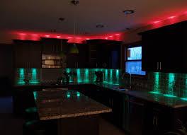 kitchen undercabinet lighting. full size of lightingled under cabinet lighting kitchen cabinets lights stunning design ideas 28 undercabinet