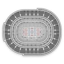 Canadian Tire Centre Detailed Seating Chart Ottawa Senators Garter Set I Would So Get This If I Ever