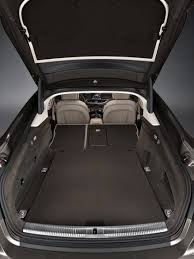 audi a7 interior back seat. view all images of the audi a7 sportback 1018 interior back seat a