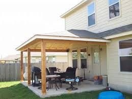 patio roof designs ideas home