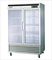 commercial glass door refrigerator small cool refrigerators