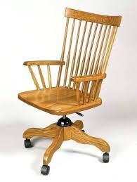 oak swivel desk chair parts. large size of antique oak office chair parts desk swivel comback