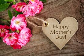 Mother's Day Quotes In Spanish: 14 Sayings To Celebrate The Best ... via Relatably.com
