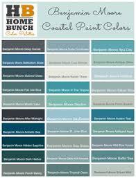 green bedroom color scheme schemes popular paint color and color palette ideas