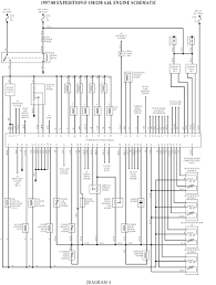 1998 ford f 150 4 6l engine diagram electrical drawing wiring 1998 ford f150 wiring diagram 1998 f150 4 6l wiring diagram wire center u2022 rh 66 42 83 38 4 6l