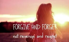 Forgive And Forget Quotes Best Forgiveandforgetquotes The Random Vibez