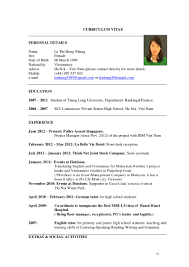 Medical Receptionist Resume Examples 66 Images Animal Hospital