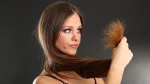 Выбор спреи и сыворотки для волос