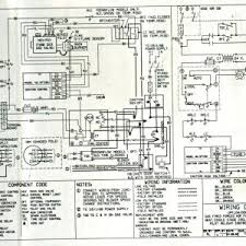 wiring diagram time delay relay best armstrong electric furnace york diamond 90 furnace wiring diagram wiring diagram time delay relay best armstrong electric furnace wiring diagram best york furnace wiring