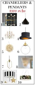 affordable chandeliers affordable pendants affordable lighting fixtures affordable light fixtures affordable lights