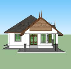 Design Rumah Moden Rumah Banglo Moden Tradisional Property For Sale On Carousell