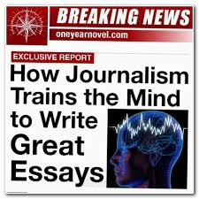 essay  essaywriting how to write career goals for mba  how to     Sample essay of comparison and contrast essay sludgeport web AppTiled com  Unique App Finder Engine Latest