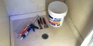 shower caulk shower caulking calk for shower how to caulk a shower surround shower caulking removal