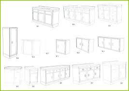 ikea kitchen cabinet sizes kitchen cabinet sizes unique kitchen cabinets standard sizes cabinet mm ikea kitchen