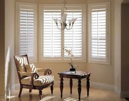 Decor Beige Bali Blinds Lowes With Bali 2 Faux Wood Blinds And Jcpenney Vertical Window Blinds