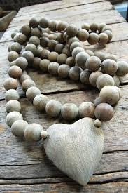 sugarboo oversized prayer beads