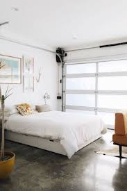Exquisite Garage Into Bedroom On Room Free Online Home Decor Techhungry Us