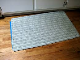 Crate And Barrel Kitchen Rugs Kitchen Rug The Nesting Game