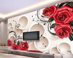 Avikalp Exclusive AWZ0339 3D Wallpaper ...