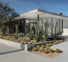 image of palm springs art museum architecture and design center