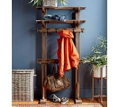 quicklook declan entry hall tree amazing entryway furniture hall tree image