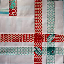 340 best Sashing, borders, binding images on Pinterest | Quilt ... & cool border Adamdwight.com