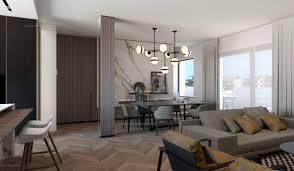 furniture design studios. Interior Design - Studio Di Architettura Antonio Sabatino Architetto  Pescara Furniture Design Studios A