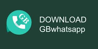 Great, this app allows you to use two in summary, gbwhatsapp brings a much better experience than whatsapp, it is compared to a mod version of whatsapp. Gbwhatsapp Latest Apk Free Download In 2020