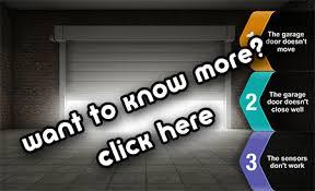 garage door repair san franciscoGarage Door Repair San Francisco CA  4156714843  Call Now