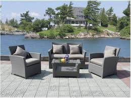 waterproof cushions for outdoor furniture. Awesome Best Weatherproof Patio Furniture Exterior Decorating Photos Within Attractive Waterproof Cushions For Outdoor C