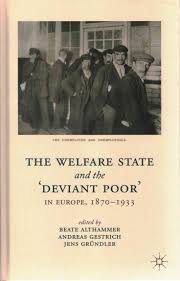 best ideas about welfare state red state 17 best ideas about welfare state red state politics and tv
