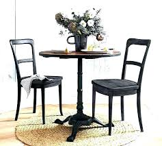 Dining Set With Wine Rack Dining Table With Wine Rack Lush Table