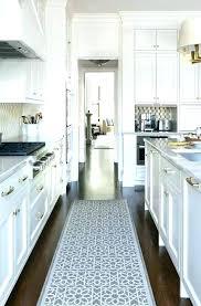 target carpet runner target carpet runner kitchen runner rugs kitchen carpet runner best kitchen runner rugs