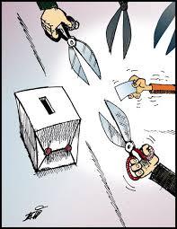 انتخابات خیارج