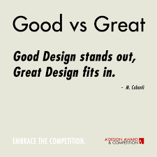 Design Quotes Stunning A' Design Award And Competition Design Quotes