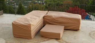 cover outdoor furniture. Perfect Outdoor Patio Furniture Covers Argos07041005 Ongek Inspiration Cover