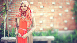 French Dressing IslamiCity