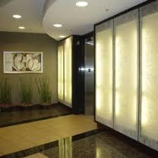 chattanooga interior design.  Interior Photo Of Dimension Designs  Chattanooga TN United States On Chattanooga Interior Design N
