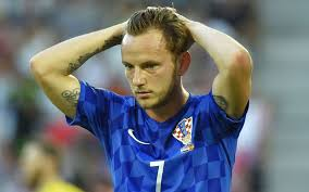 euro 2016 croatie la maison de