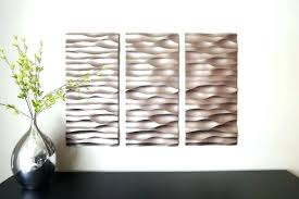 surprising 3d wall art panels large framed 5 panel purple abstract oil painting on regarding philippines on 3d wall art panels philippines with surprising 3d wall art panels large framed 5 panel purple abstract