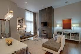 Modern Living Room Interior Design Modern Industrial Living Room Rustic Industrial Decor Industrial